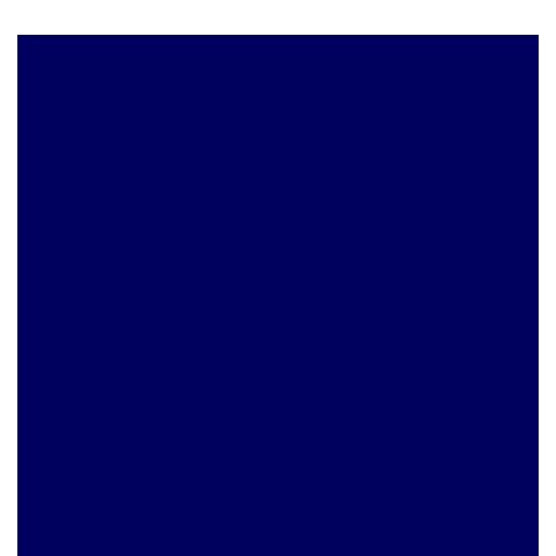 partner-anwaelte-blau