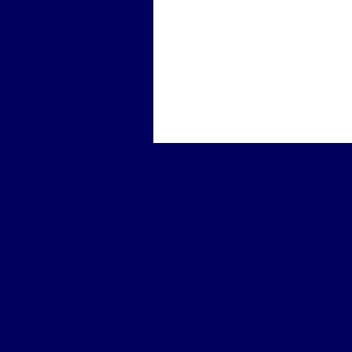 partner-wirtschaftspruefer-V2-blau